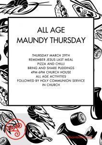 Free Clipart Maundy Thursday   Free Images at Clker.com - vector clip art  online, royalty free & public domain